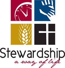 stewardship, a way of life